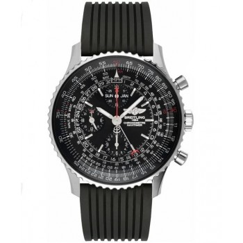 Captain Replica Watch - Breitling Navitimer 1884 Limited Edition Chronograph A2135024/BE62/252S
