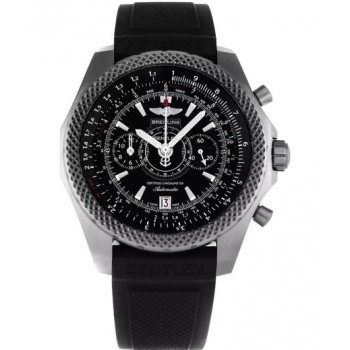 Captain Replica Watch - Breitling Bentley Supersports Light Body E2736522/BC63