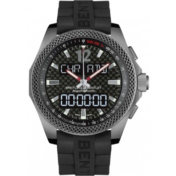 Captain Replica Watch - Breitling Bentley Supersports B55 EB552022/BF47