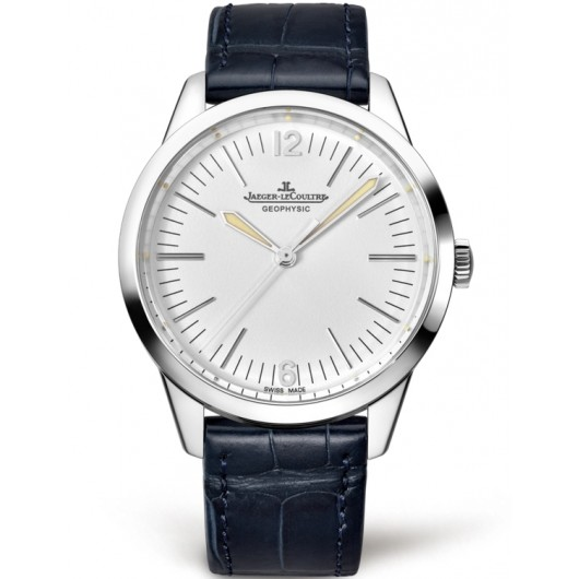 Replica Watch - Jaeger LeCoultre Geophysic 1958 800652J