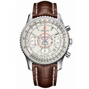 Replica Breitling Montbrillant 01 Chronograph RB013012/G710