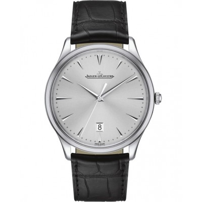 Captain Replica Watch - Jaeger-LeCoultre Master Ultra Thin Date 1288420