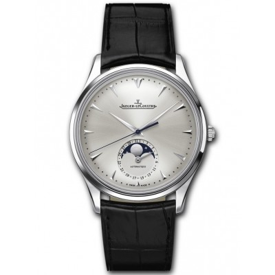 Replica Watch - Jaeger LeCoultre Master Ultra Thin Moon 1368420