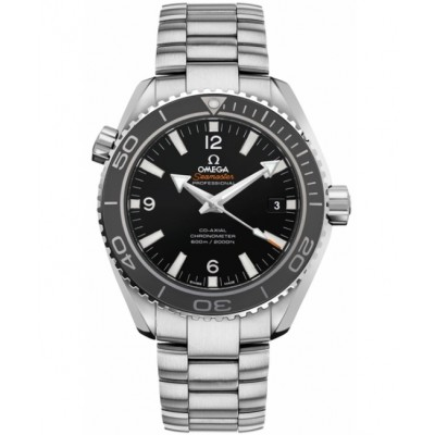 Replica Watch - Omega Seamaster Planet Ocean 600M 232.30.42.21.01.001
