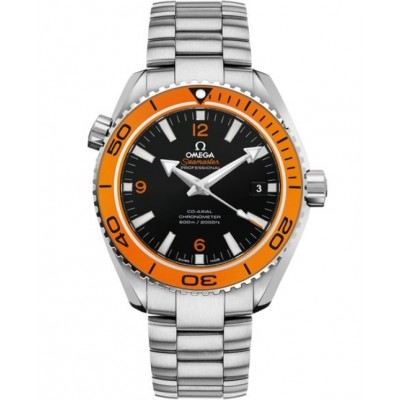 Replica Watch - Omega Seamaster Planet Ocean 600M 42mm 232.30.42.21.01.002