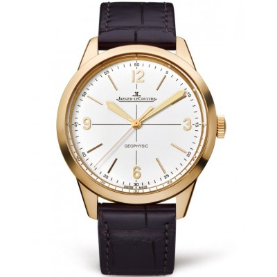 Replica Watch - Jaeger LeCoultre Geophysic 1958 8002520