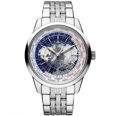 Replica Jaeger LeCoultre Geophysic Universal Time 8108120