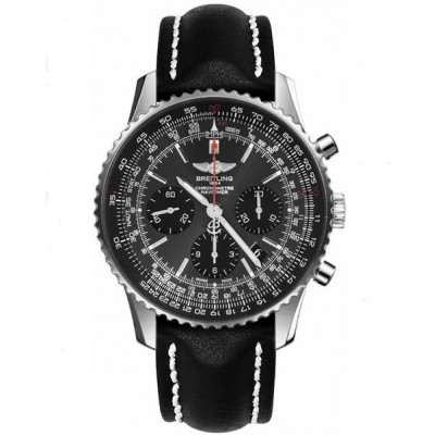 Captain Replica Watch - Breitling Navitimer 01 Limited Edition Chronograph 43mm AB012124/F569/435X